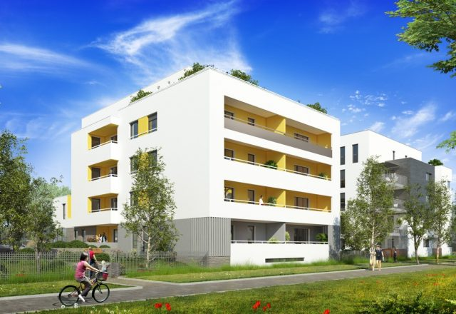 images2programme-immobilier-neuf-montpellier-40.jpg